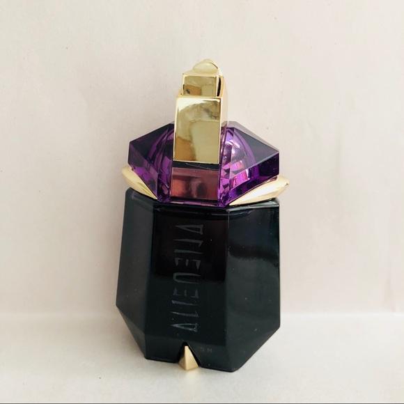 Sephora Other Mugler Alien By Mugler Refillable Eau De Parfum